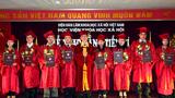 Nghiên cứu Khoa Học Xã Hội & Nhân Văn ở Việt Nam năm năm qua tiến triển ra sao?
