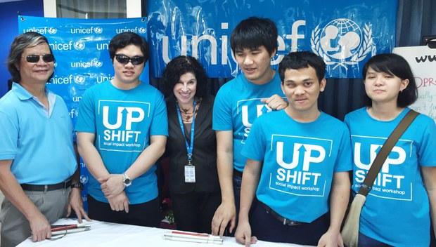 UPSHIFT-Incubation-5.jpg