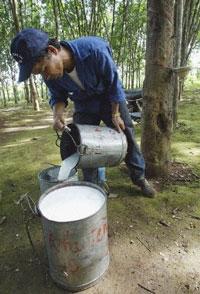rubber-worker-200.jpg