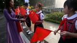 Mất dân chủ là rào cản đổi mới giáo dục ở Việt Nam