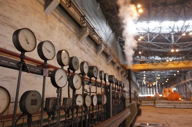 Phát triển điện than: Việt Nam có cần đi ngược xu thế toàn cầu?