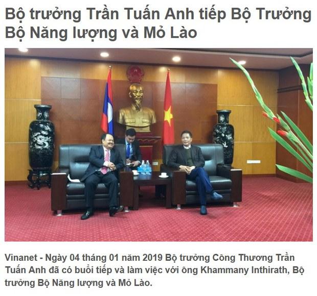Tuan_Anh.JPG