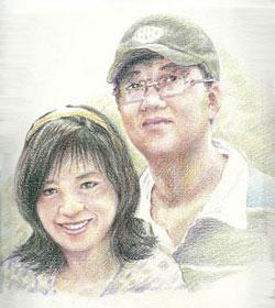 hung-hanh250.jpg