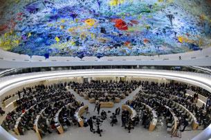 Estados Miembros de la ONU ofrecen a Cuba 339 sugerencias sobre sus obligaciones de derechos humanos