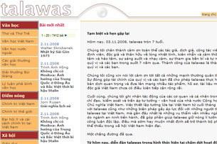 talawas-closing-305.jpg