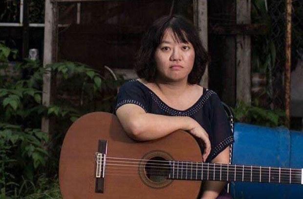 Nhóm Làm việc về bắt giữ tuỳ tiện của LHQ dự kiến ra phán quyết về trường hợp Phạm Đoan Trang vào tháng 9