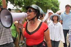 2011_Vietnam_BuiThiMinhHang-250.jpg