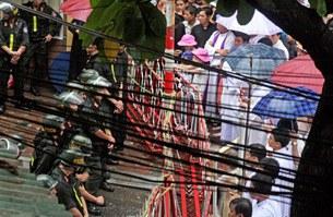 HanoiPolice-VaticanAmbassy-09212008-305.jpg