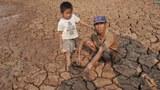 Mỹ: ASEAN nên coi trọng vấn đề sông Mekong như vấn đề hàng hải