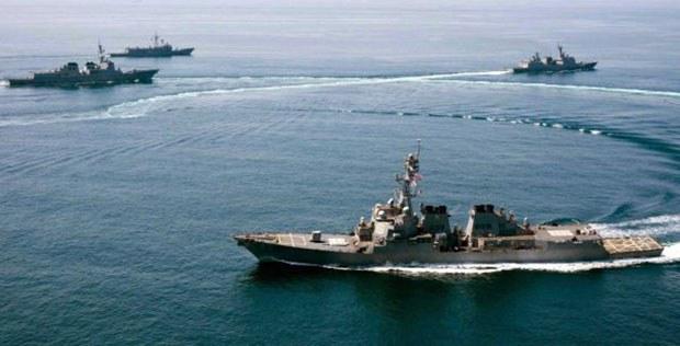 USS-Lassen-620.jpg