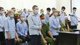 Tình hình nhân quyền Việt Nam 2020: chính quyền bất chấp luật pháp và dư luận quốc tế