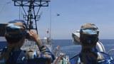 """Carl Thayer: Việt Nam nên """"tự giúp mình"""" để đối phó với Trung Quốc"""