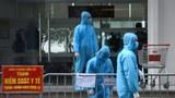 Việt Nam 'đi trước' trong khống chế dịch nhưng 'về sau' trong tiêm vắc xin
