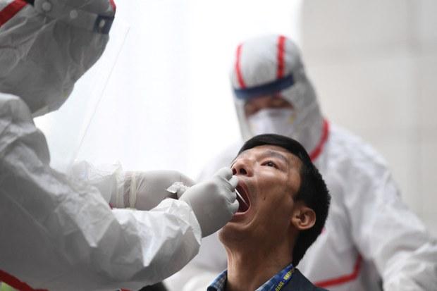 Việt Nam xếp hạng thứ 2 về xử lý tốt đại dịch COVID-19: Viện Lowy phân tích