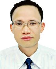 Tiến sĩ Cấn Văn Lực