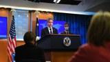 Bộ Ngoại giao Mỹ: Việt Nam đang sử dụng công nghệ mới để theo dõi, quấy rối công dân