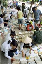 EducationBook150.jpg