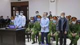Tư pháp Việt Nam: còn phải đấu tranh lâu lắm mới có độc lập