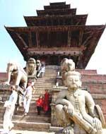 NepalPagoda150B.jpg
