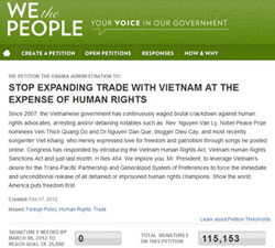 white-house-petition-250.jpg