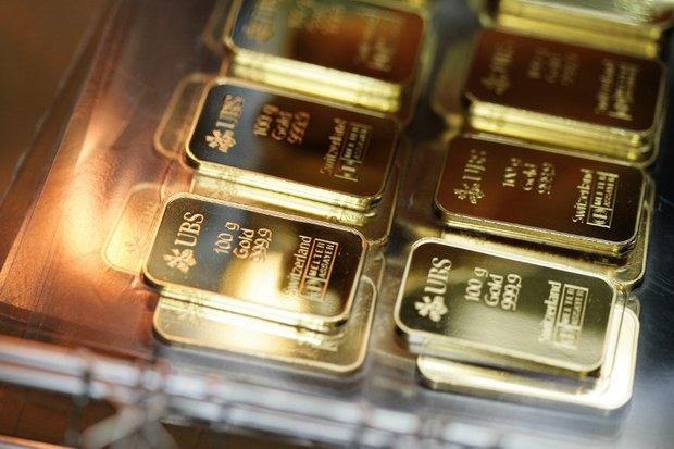 Chính phủ Việt Nam tiếp tục kêu gọi huy động vàng và ngoại tệ trong dân