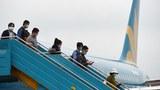 Việt Nam đạt mục tiêu kép chống dịch COVID-19 và tăng trưởng kinh tế năm 2020, còn năm 2021?
