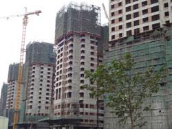 construction-250.jpg