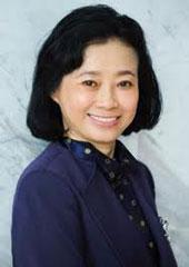 Bà Đặng Thị Hoàng Yến vẫn là một trong số những người phụ nữ giàu nhất Việt Nam.