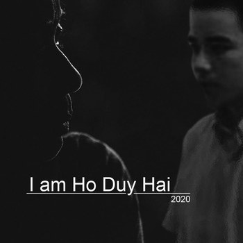Bà Nguyễn Thị Loan suốt hơn 12 năm kêu oan cho con trai tử tù Hồ Duy Hải.