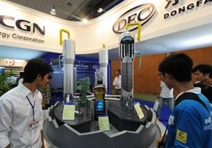 vn-nuclear-power-305.jpg