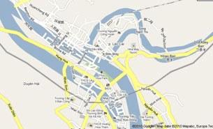 GoogleMap-SChinaSea-305.jpg