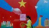 Có cử tri công khai tẩy chay bầu cử Quốc hội & Hội đồng Nhân dân các cấp