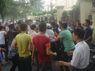 anti-china-protest-07102011-305.jpg