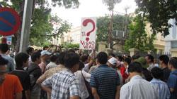 anti-china-protest-07102011-2-250.jpg