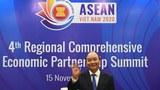 RCEP có thực sự mang lại cơ hội xuất khẩu cho nông sản Việt Nam?