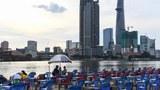 Liệu đến năm 2045 Sài Gòn có thể trở thành trung tâm kinh tế- tài chính Châu Á?