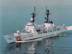 Tàu chiến mới tiếp nhận của Mỹ năm 2011- Phil-Navy.mil photo
