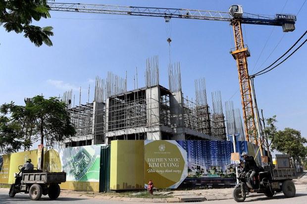Thủ tướng lại tuyên bố Việt Nam sẽ có tập đoàn khổng lồ vào năm 2045