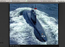 submarine-kilo-636-250.jpg