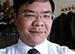 Nguyễn Vũ Bình blog
