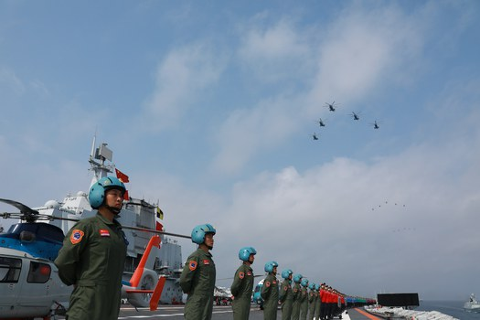 2018-04-13T022741Z_1438868069_RC14BD643990_RTRMADP_3_CHINA-MILITARY-XI.JPG