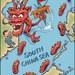 Trung Quốc độc chiếm Biển Đông