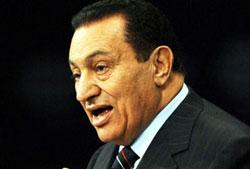 mubarack-250.jpg