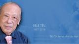 buitin2222