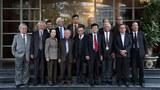 Nhóm nhân sĩ trí thức khởi xướng kiến nghị 72 và dự thảo sửa đổi Hiến pháp 2013