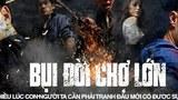 bui-doi-cho-lon-vtcvn-305.jpg