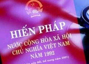 hienphap1992-vietnamnet-305.jpg