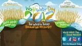 world-water-day-2012-305.jpg