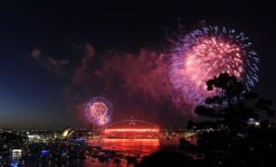 sydney-2012-305.jpg