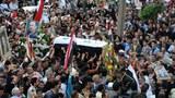 syria-protest-305.jpg
